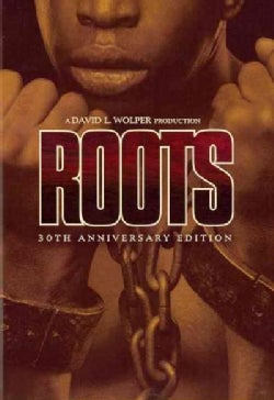 Roots: 30th Anniversary Special Edition (DVD)