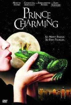 Prince Charming (DVD)