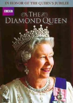 The Diamond Queen (DVD)