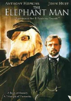 Elephant Man (DVD)