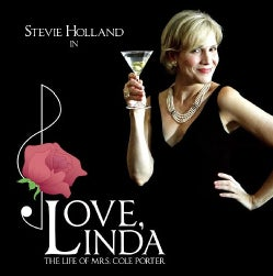 Stevie Holland - Love Linda