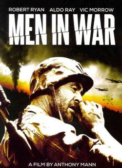Men at War (DVD)