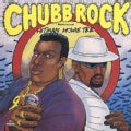 Chubb Rock - Chubb Rock Featuring Hitman Howie Tee