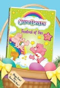 Care Bears: Festival Of Fun (DVD)