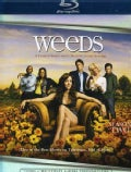 Weeds: Season 2 (Blu-ray Disc)