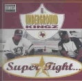 Ugk - Supertight (Parental Advisory)