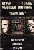Papillon (DVD)