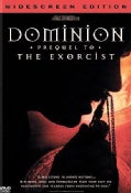 Dominion: Prequel to the Exorcist (DVD)