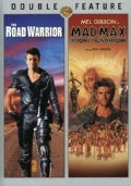 The Road Warrior/Mad Max: Beyond Thunderdome (DVD)