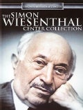 The Simon Wiesenthal Center Collection (DVD)