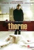 Thorne (DVD)