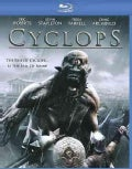 Cyclops (Blu-ray Disc)