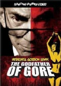 Godfather Of Gore: The Herschell Gordan Lewis Documentary (DVD)