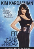 Amazing Abs Body Sculpt (DVD)