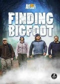 Finding Bigfoot: Season 1 (DVD)