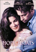 Hope Floats (DVD)