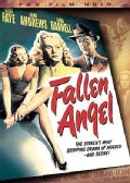 Fallen Angel (DVD)