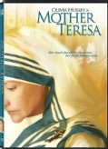 Mother Teresa (DVD)