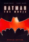 Batman: The Movie (DVD)