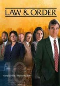 Law &amp; Order: The Tenth Year (DVD)