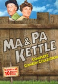Ma &amp; Pa Complete Collection (DVD)