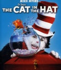 Dr. Seuss&#39; The Cat In The Hat (Blu-ray Disc)