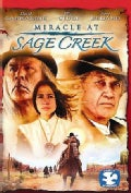 Miracle at Sage Creek (DVD)