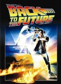 Back To The Future (Special Edition) (DVD)