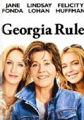 Georgia Rule (DVD)