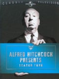 Alfred Hitchcock Presents: Season Four (DVD)