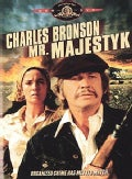 Mr. Majestyk (DVD)