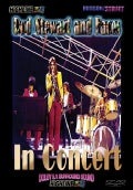 Rod Stewart & Faces in Concert (DVD)