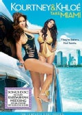 Kourtney &amp; Khloe Take Miami (DVD)