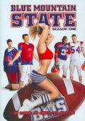 Blue Mountain State Season 1 (DVD)