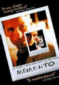 Memento (DVD)