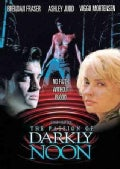 The Passion Of Darkly Noon (DVD)
