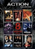 Action Collection 2 (DVD)