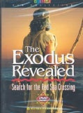 Exodus Revealed (DVD)