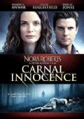 Carnal Innocence (DVD)