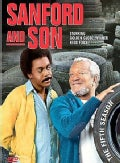 Sanford & Son: The Fifth Season (DVD)