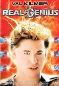 Real Genius (DVD)