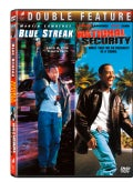 Blue Streak/National Security (Special Edition) (DVD)