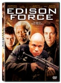 Edison Force (DVD)
