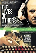 The Lives of Others (DVD)