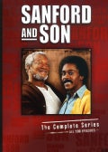 Sanford &amp; Son: The Complete Series (DVD)