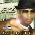 Az - Aziatic (Parental Advisory)