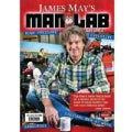 James May's Man Lab Series 2 (DVD)
