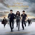 Carter Burwell - The Twilight Saga: Breaking Dawn - Part 2 (OSC)