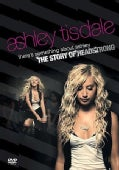 There's Something About Ashley: The Story Of Headstrong (DVD)