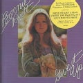 Bonnie Raitt - Give It Up